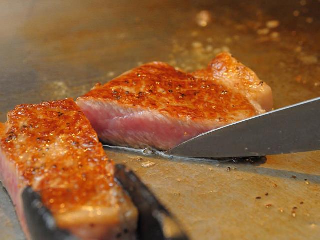 Grilled Steak Ramen Recipes — Dishmaps