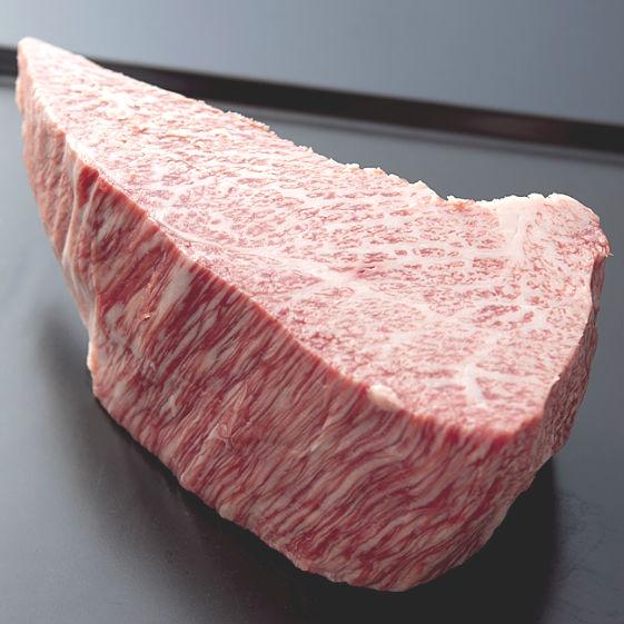 KOBE BEEF LENTAMENTE TOP JAPAN KISSHOKICHI Group Restaurants - Map of kobe beef in us
